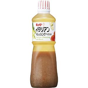 QP沙拉醬
