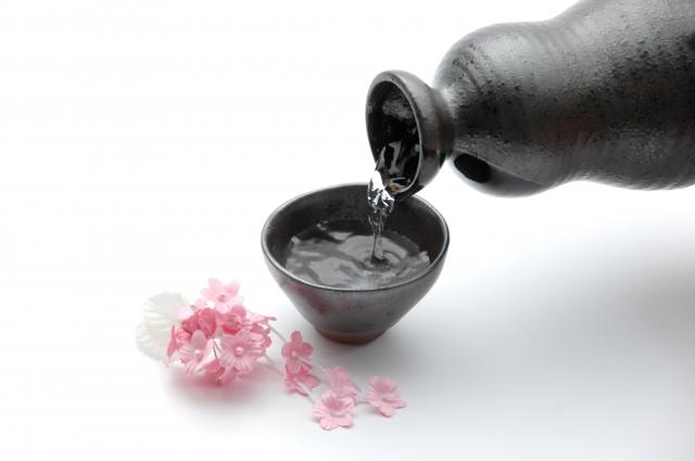 日本清酒的分類、特色與飲用建議