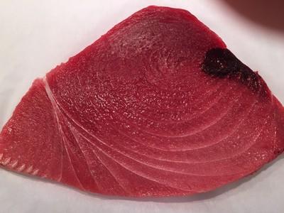 鮪魚(赤身)-A級 (本鮪赤身)